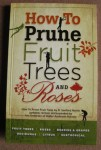 How_to_Prune_Fru_4ee68dc61ca99.jpg